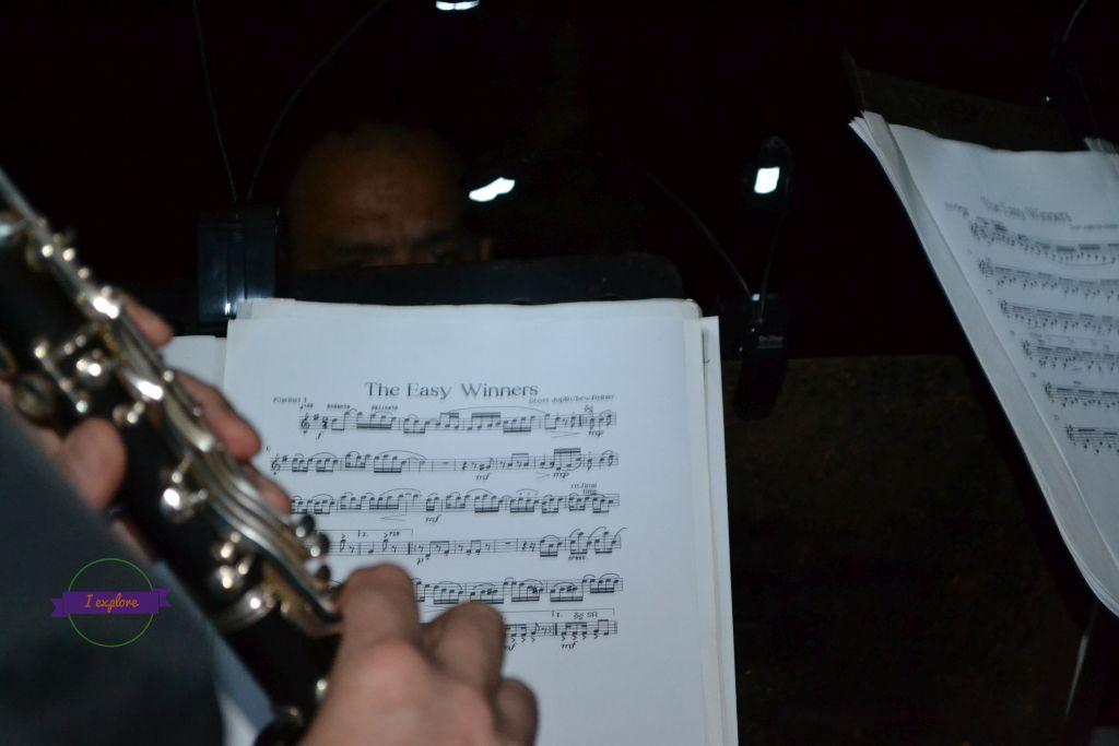 Concertul de 1 Mai la pestera Valea Cetatii din 2014 – motiv de introspectie
