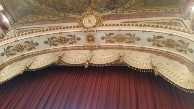 Teatro Communale Ferrara