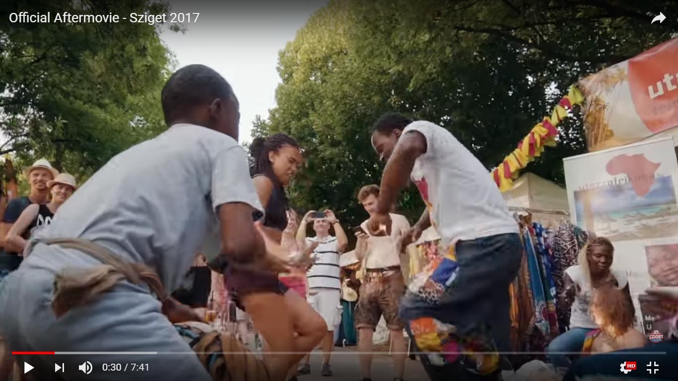 Cele mai tari festivaluri de muzica din lume