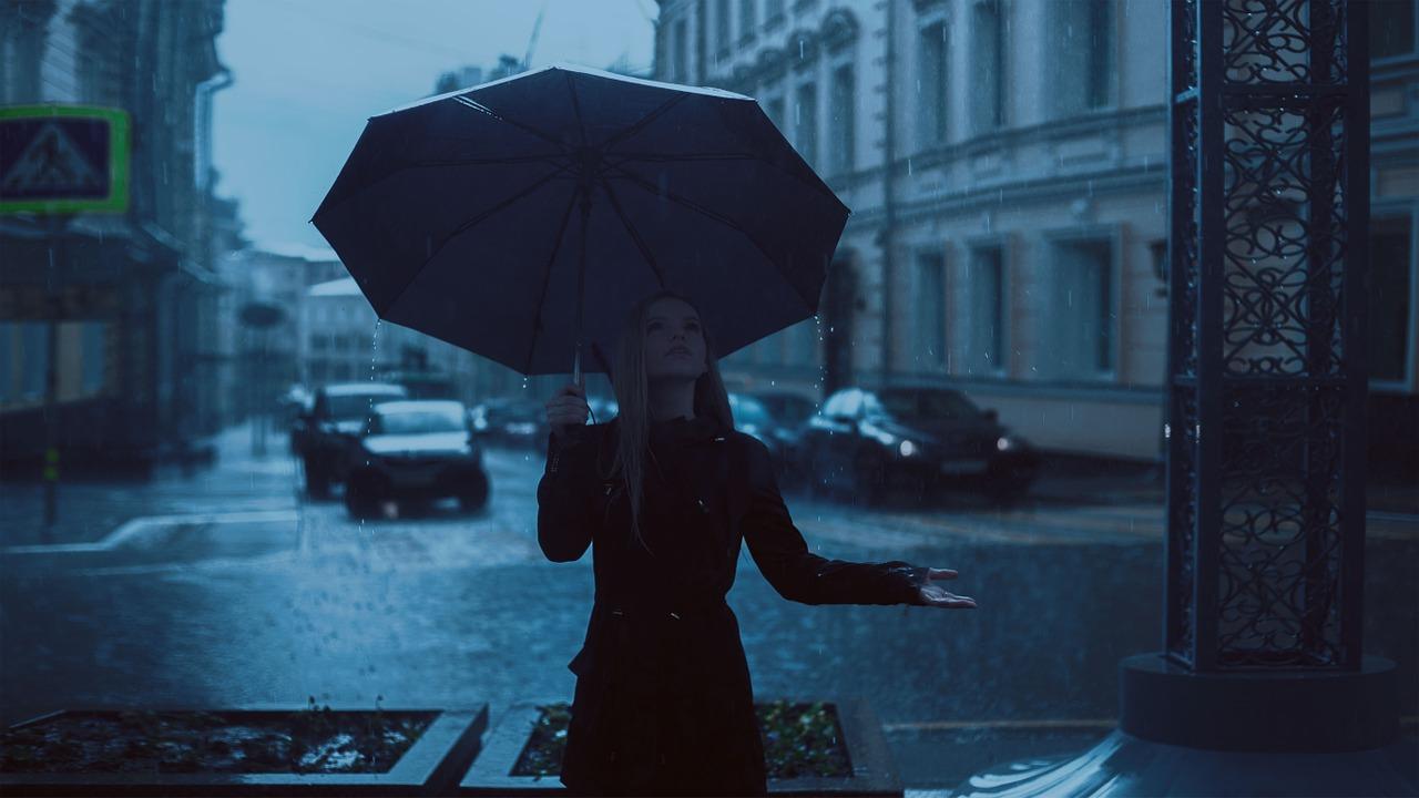 Planuri de timp liber intr-o zi ploioasa