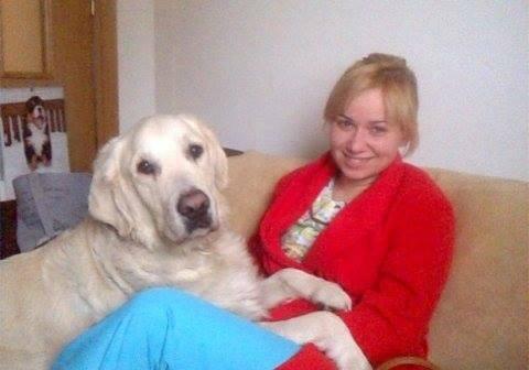 Anca Cristea -Vetmedical - Oncologie veterinara