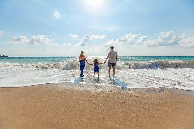 Tot ce trebuie sa stii despre Sunny Beach
