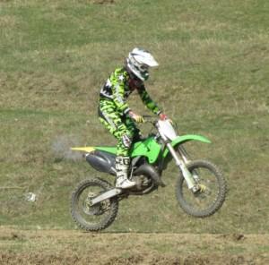 Bogdan Oproiu. Circuit Motocrs