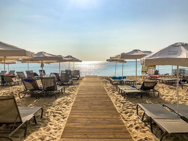 Perlele mai putin stiute pe litoralul bulgaresc – Obzor si Kavarna
