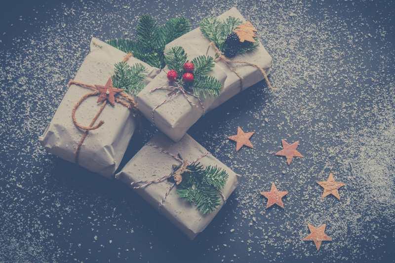 Cadouri de Craciun pentru intreaga familie