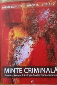 carte-minte-criminala-profiling