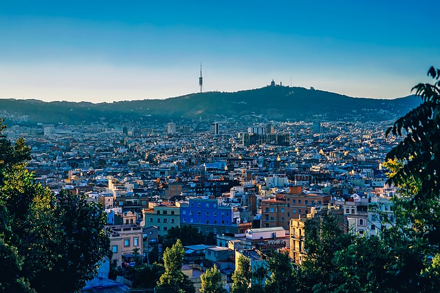 Top 3 locuri de city break ieftin unde mergi in orice anotimp