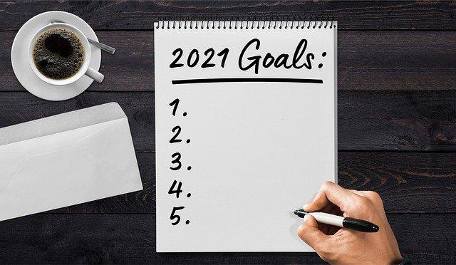Cursuri online pe care sa le faci in 2021