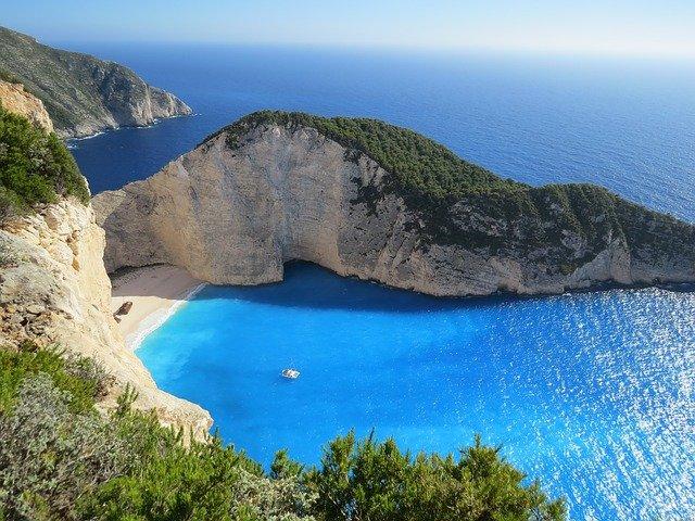 destinatii litoral 2021 Bulgaria Grecia