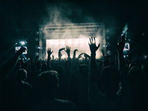 festivaluri-in romania-sursa foto pixabay