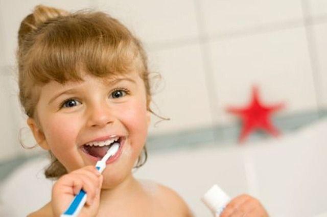 Inhalosedare – stomatologie fara dureri