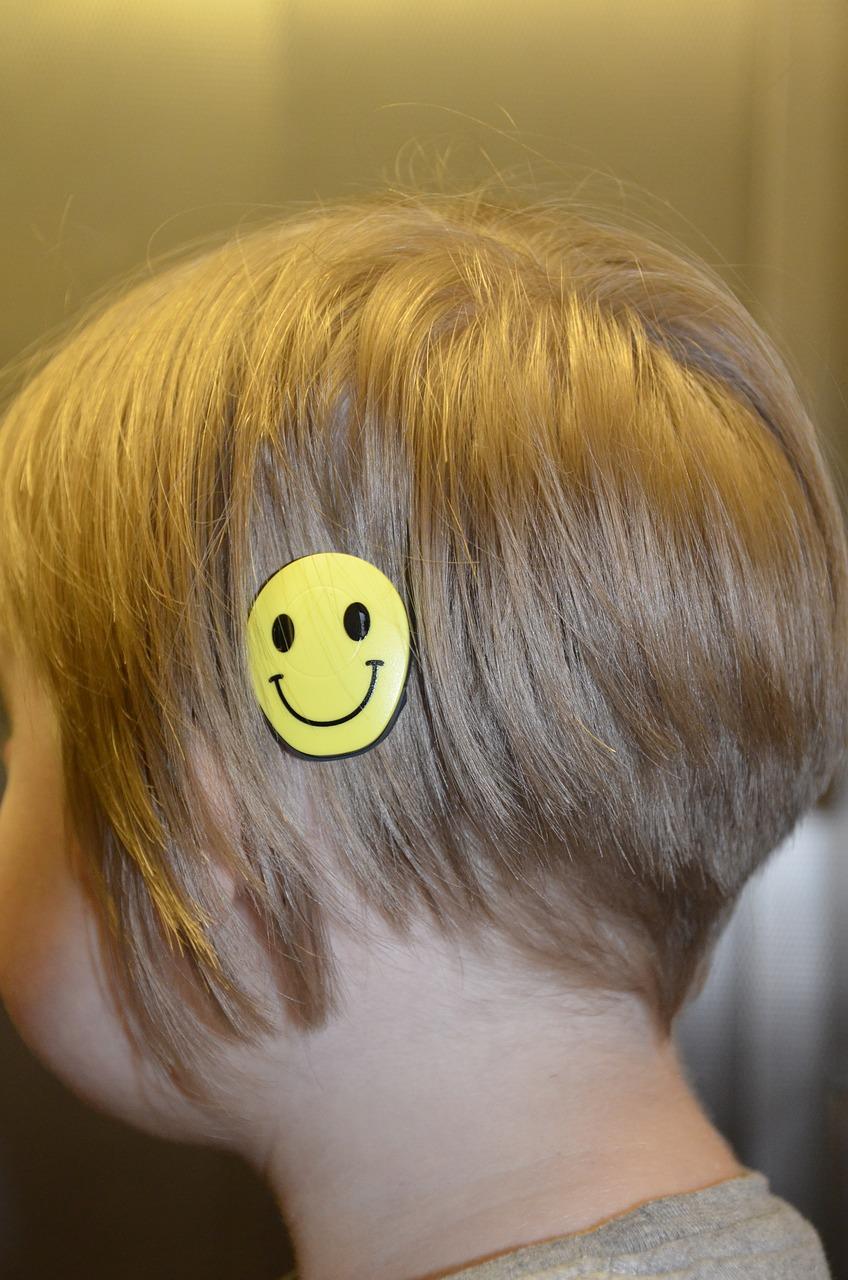 Integrarea copiilor cu nevoi  speciale