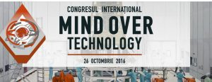 mind over technology