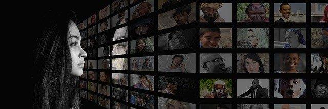 Angajari videochat Bucuresti
