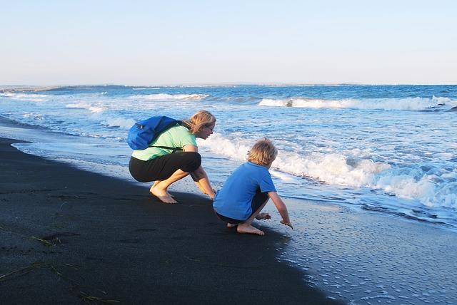 plaje bulgaria top hoteluri pentru familii in Bulgaria
