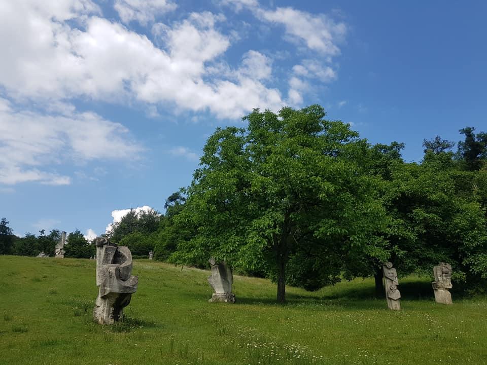 9 obiective turistice pentru care sa vizitezi judetul Buzau